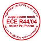 ECE R44/04