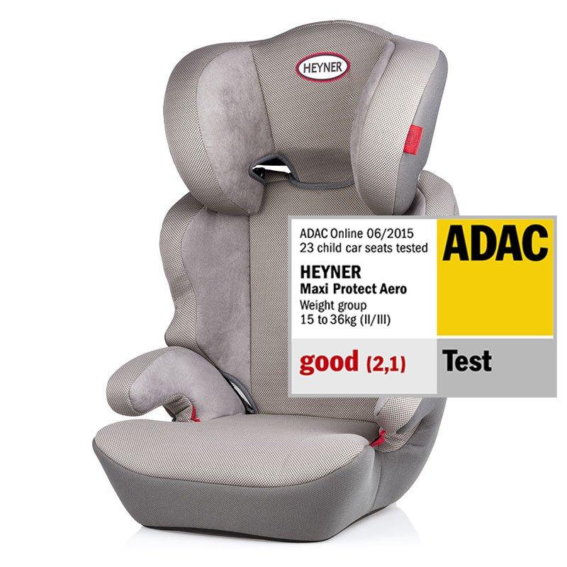 Maxi Protect Areo ADAC
