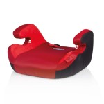 SafeUp Comfort XL Racing Red