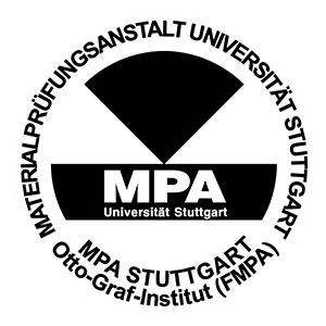 MPA - Uniwersytet w Sztudgardzie