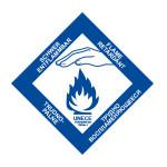 Minimalne ryzyko zapalenia