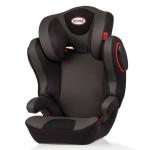 Maxi Protect ERGO 3D-SP Pantera Black