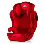 Maxi Protect ERGO 3D-SP Racing Red