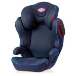 Maxi Protect ERGO 3D-SP Cosmic Blue