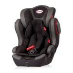 Multi Protect ERGO 3D-SP Pantera Black