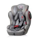 Multi Protect ERGO 3D-SP Koala Grey