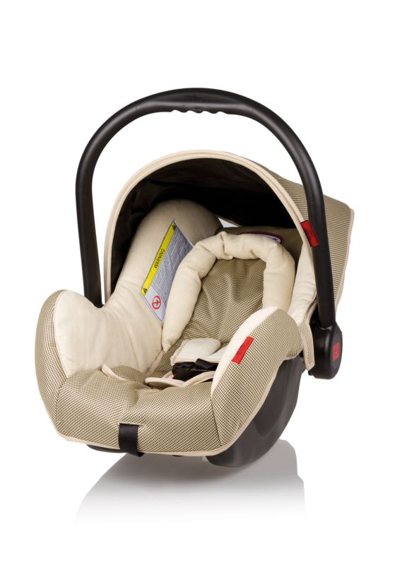SuperProtect Comfort Summer Beige
